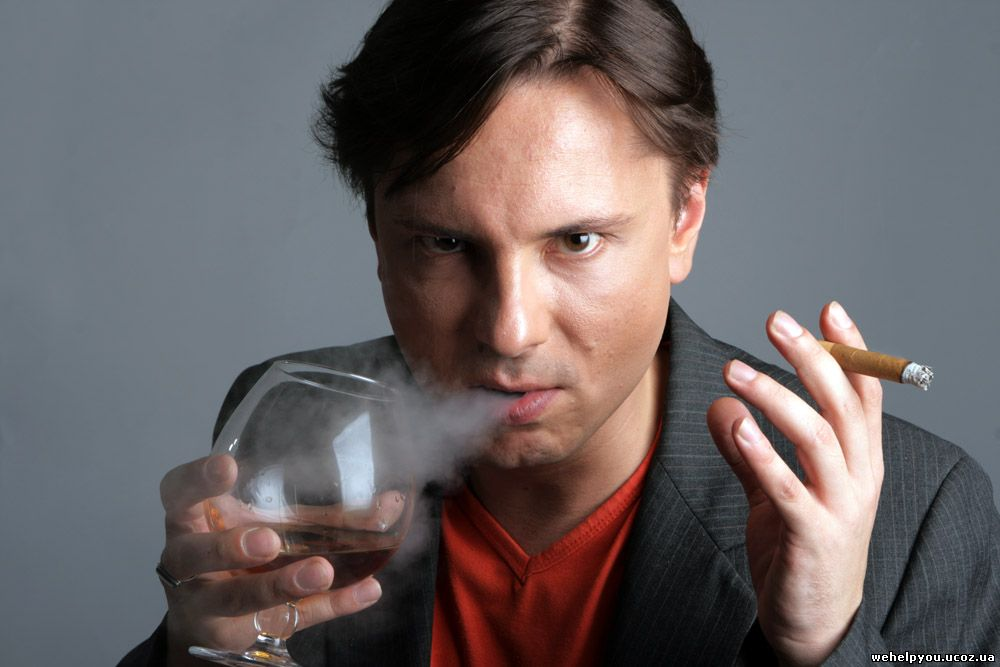 можно ли употреблять дапоксетин с алкоголем
